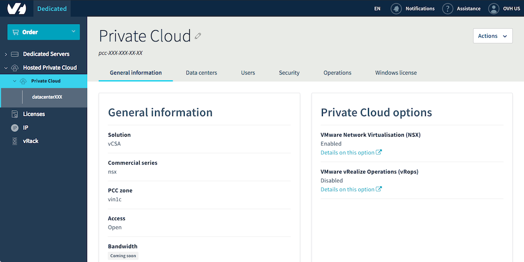 private_cloud.png