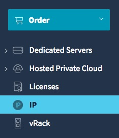 How to Connect a VM to the Internet Using Proxmox VE – Articles