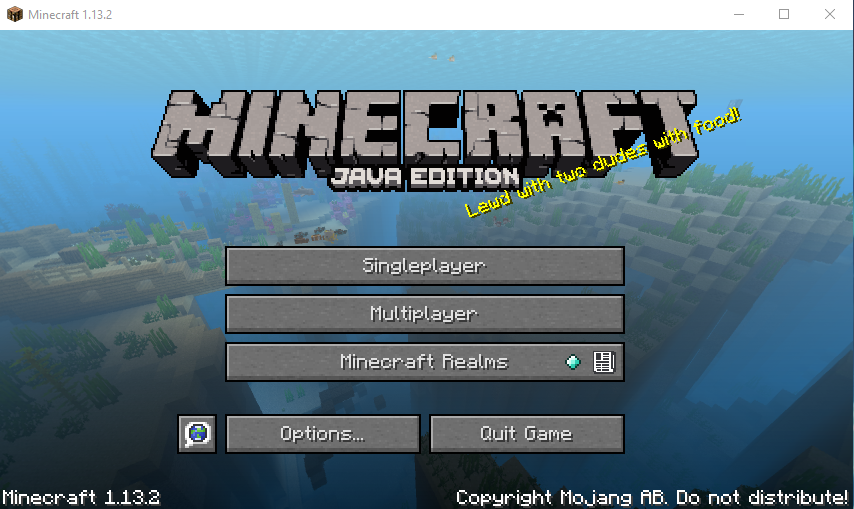 minecraft_startscreen.png