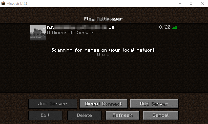How to Deploy a Minecraft Server in Linux – Articles