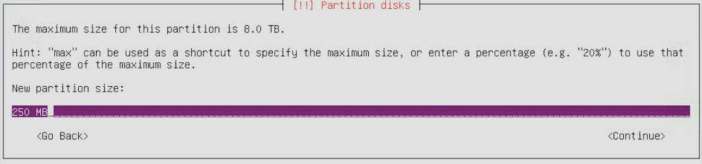 EFI_partition.png