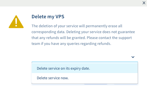 delete_vps.png